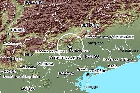 Terremoto-provincia-di-Treviso-ultime-notizie-scossa-di-oggi