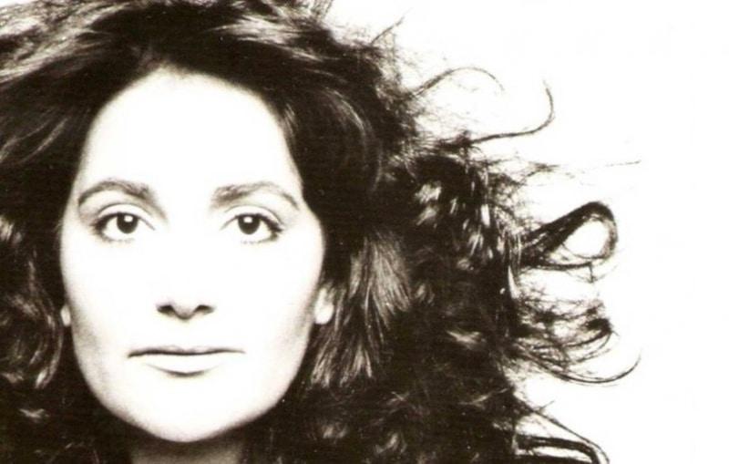 Mia Martini 20 anni fa moriva una delle più grandi voci italiane