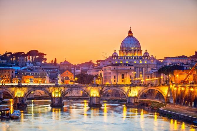 Spectre-pubblicato-spettacolare-video-inseguimento-a-Roma