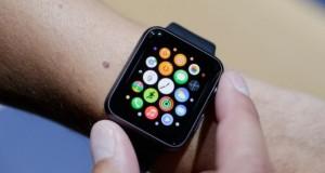 Apple-Watch-in-vendita-in-Italia-dal-prossimo-venerdì
