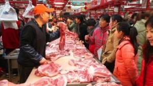 Cina-sequestrata-carne-avariata-congelata-dagli-anni-'70