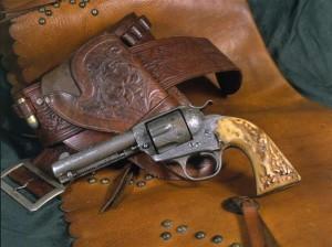 Colt-l-azienda-Usa-in-bancarotta-dopo-179-anni-di-attività
