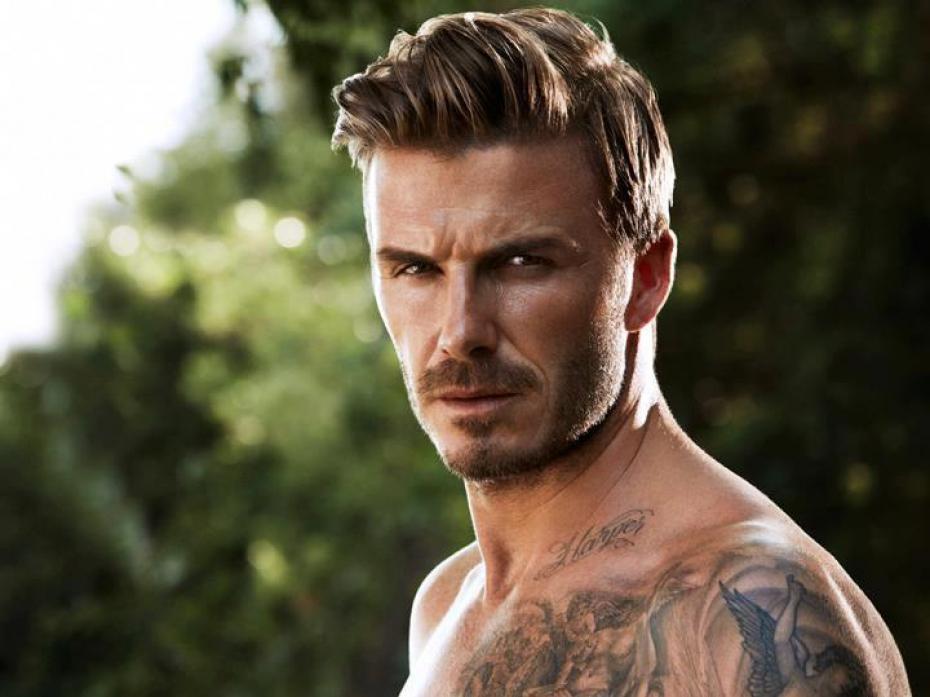 David-Beckham-dopo-il-calcio-si-da-al-cinema-con-King-Arthur