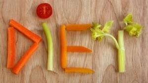 Dieta-mima-digiuno-allunga-la-vita-non-si-mangia-per-5-giorni