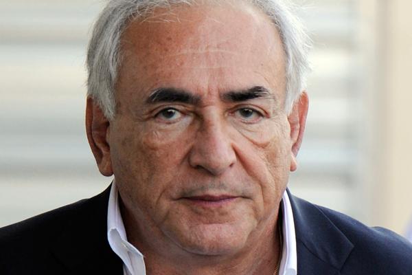 Dominique-Strauss-Kahn-assolto-aveva-partecipato-a-festini-a-luci-rosse