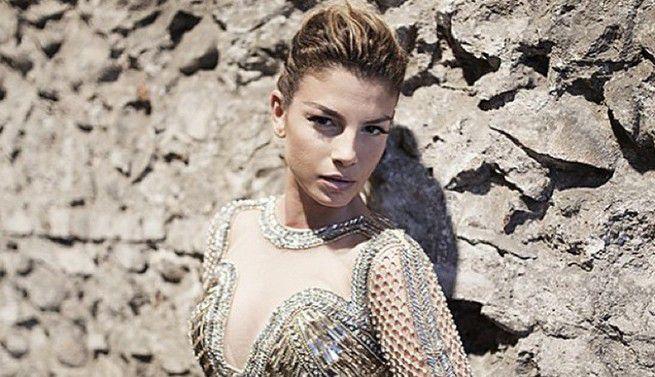 Emma-Marrone-record-di-follower-su-Istagram