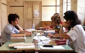 Esami-Maturità-2015-ultime-su-pubblicazione-Miur-nomi-componenti-esterni-commissione