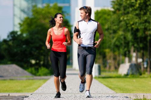 Vitamina D riduce la pressione del sangue e migliora la forma fisica