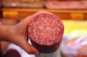 Eurospin-allerta-per-salami-con-batterio-ritirati-dal-mercato