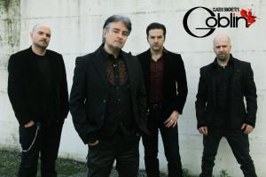 Giacomo-Anselmi-il-mago-della-chitarra-e-i-Goblin-tornano-con-nuovo-disco