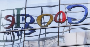 Google-stop-a-revenge-porn-le-vendette-via-web-con-foto-e-video