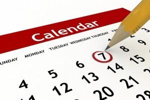 I-Nati-a-maggio-sono-i-più-sani-il-mese-di-nascita-prevede-le-malattie