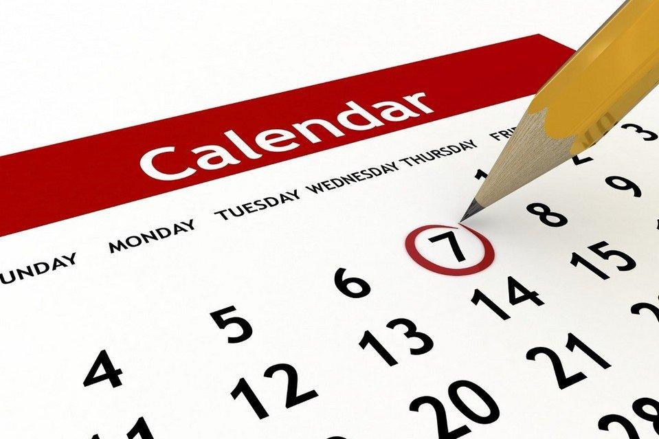 I Nati a maggio sono i più sani, il mese di nascita prevede le malattie