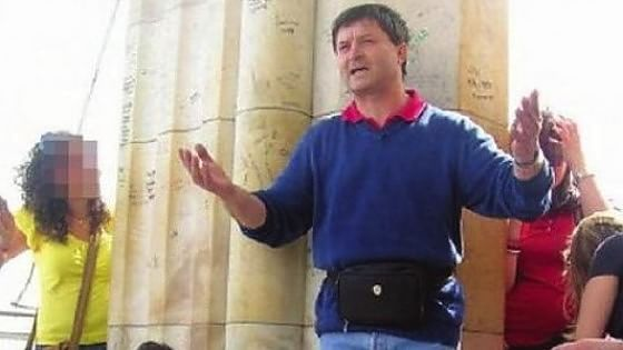 Il prof di Saluzzo, condannato per sesso con alunne, si confessa