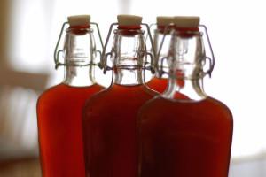 India-per-il-liquore-killer-al-metanolo-sale-il-numero-delle-vittime