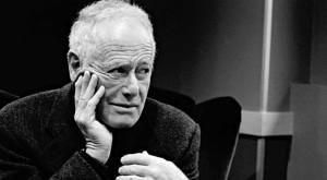 James-Salter-è-morto-uno-dei-più-famosi-scrittori-americani