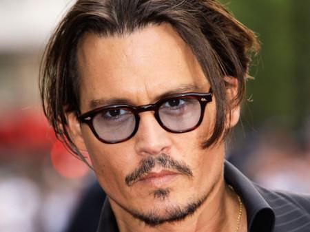 Johnny Depp acquista un'isola per 4,2 milioni di euro