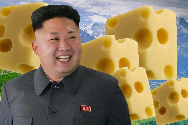 Kim Jong Un, che fine ha fatto la guardia che ride alle spalle?