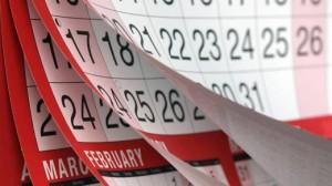La-data-di-nascita-rivela-le-malattie-i-nati-a-maggio-i-più-sani