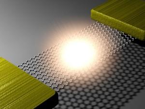 La-lampadina-più-piccola-al-mondo-è-di-grafene-ha-le-dimensioni-di-un-atomo