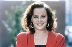 Laura-Antonelli-è-morta-ultime-notizie-causa-decesso-storia-con-Belmondo-e-problemi-di-droga