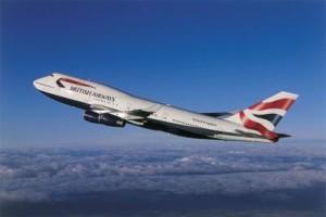 Londra-clandestino-nascosto-nel-carrello-dell-aereo-cade-in-volo