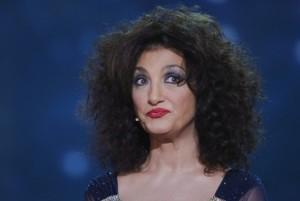 Marcella-Bella-dichiarazioni-choc-su-Donatella-Rettore-è-una-pazza