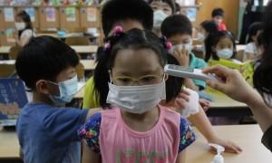 Mers-in-Corea-del-Sud-l-epidemia-si-diffonde-allarme-nel-paese