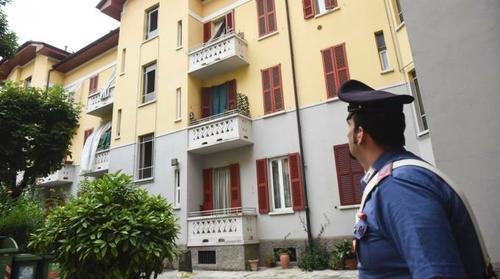 Milano-choc-donna-decapitata-la-testa-trovata-in-cortile-fermato-un-trans