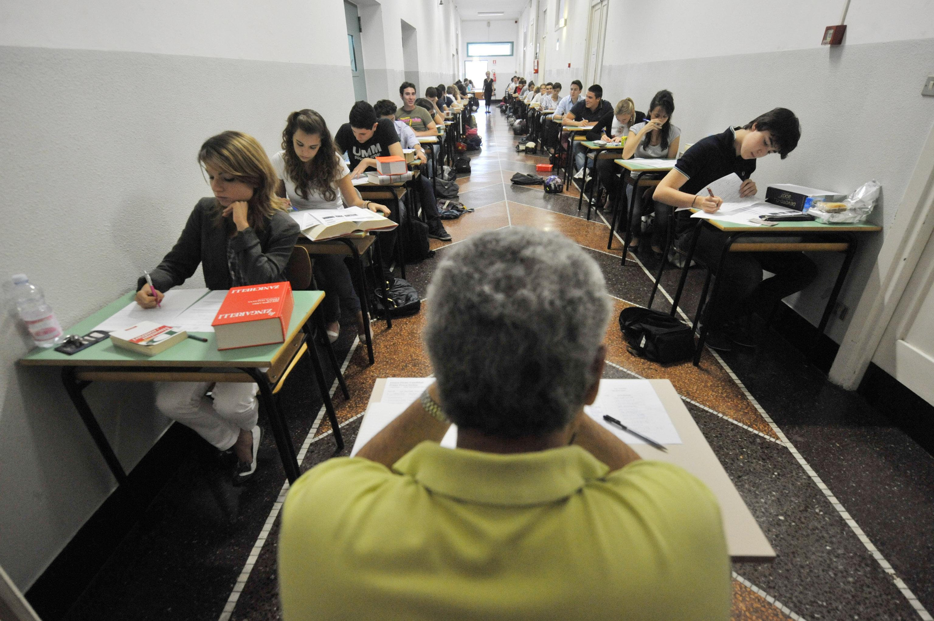 Commissioni esami maturità 2015, ultime notizie Miur pubblicazione commissari esterni