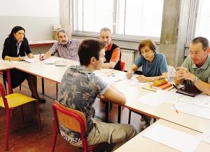 Miur-esami-maturità-2015-ultime-notizie-pubblicazione-oggi-nomi-componenti-esterni-commissioni