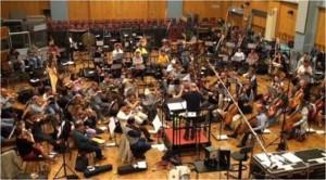 Musica-classica-Puccini-e-Beethoven-farmaco-per-il-cuore