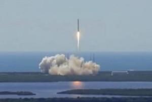 Spazio-dopo-due-lanci-falliti-in-orbita-cargo-per-Stazione-Spaziale
