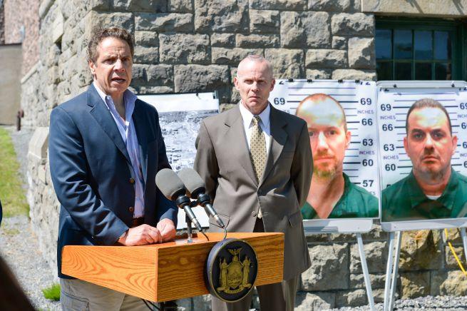 Usa, fermato secondo evaso dal carcere di New York