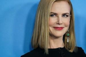 Nicole-Kidman-a-Los-Angeles-bacio-saffico-con-Naomi-Watt