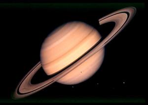 Occhi-puntati-su-Saturno-la-serata-dedicata-al-pianeta-degli-anelli