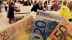 Pensioni-Inps-ad-agosto-rimborso-una-tantum-di-796-euro-i-commenti