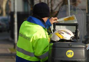 Poste-Italiane-consegna-corrispondenza-avverrà-due-volte-alla-settimana