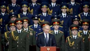 Putin-su-Isis-Russia-pronta-ad-entrare-in-coalizione-internazionale