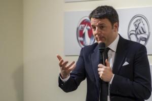 Regionali-Renzi-è-soddisfatto-del-risultato-elettorale