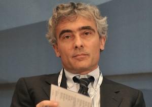 Riforma-pensioni-Poletti-2015-ultime-notizie-modifiche-Fornero-per-reddito-minino-e-precoci