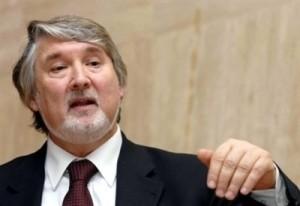 Riforma-pensioni-Poletti-2015-ultime-notizie-modifiche-legge-Fornero-flessibilità-precoci-e-Quota-96
