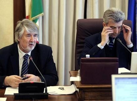 Riforma pensioni Poletti 2015: ultime notizie su donne, precoci e Quota 96