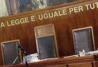 Risultati esami scritti avvocato 2015-2016, ultime indiscrezioni su date pubblicazioni Roma, Milano, Bari e Napoli