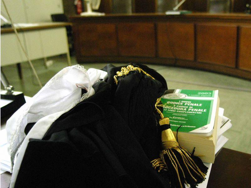 Risultati esami avvocato 2015-2016, ultime notizie possibili date pubblicazioni Roma, Torino, Bari e Catania