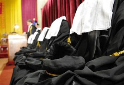 Risultati esami avvocato 2015-2016: ultime indiscrezioni su pubblicazioni esiti corti d'Appello