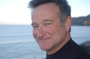 Robin-Williams-primo-trailer-di-Boulevard-ultimo-film-del-grande-attore