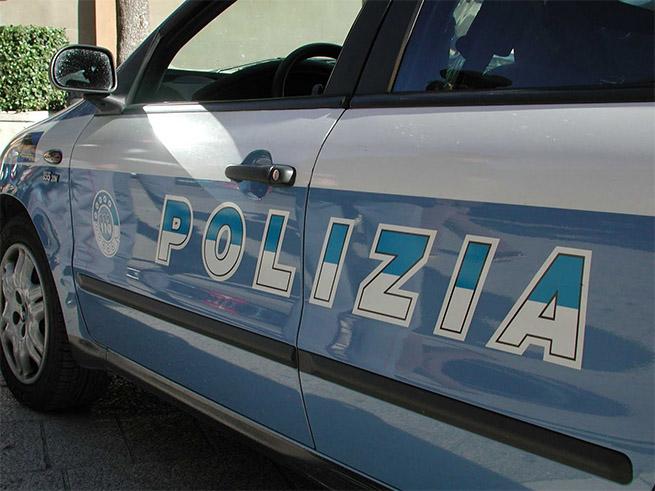 Roma, custode choc aggredisce la vicepreside con un forcone