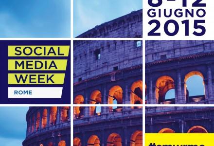 Roma-social-media-week-grande-successo-di-pubblico
