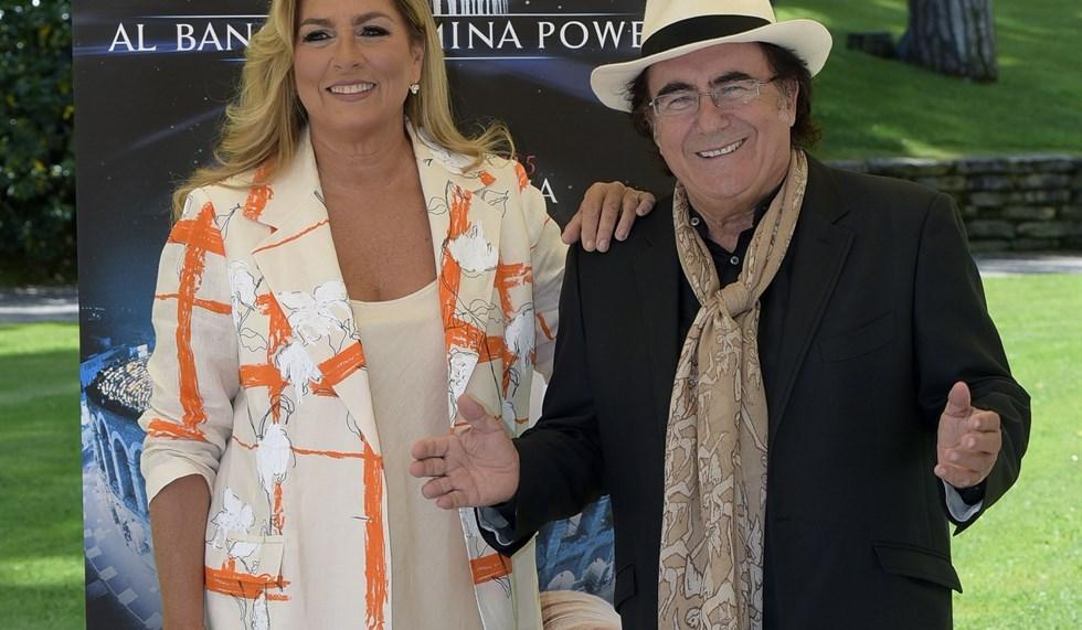 Romina-Power-racconta-il-suo-rapporto-con-Al-Bano
